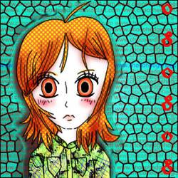 Devious ID new '08 by ChocohedgehogClub
