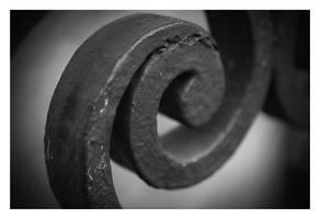 Urban Swirls by tom2strobl
