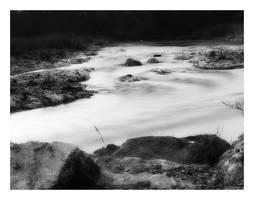Natural Flow by tom2strobl