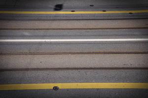 Urban Stripes by tom2strobl