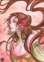 Color Trade 1 by Alix-Aethusa