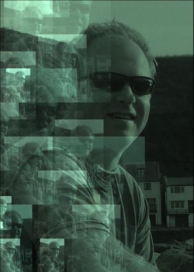 IDeviant's Profile Picture
