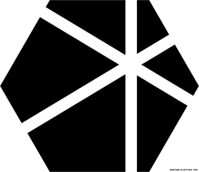 Project Stardust: Death Star Project Logo by JonathanBluestone