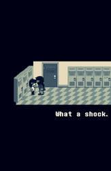 What a shock 0/4 by Cinetaiyo