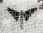 Broken Angel by Robb-Wayward