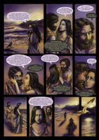 Mythologia Prologue Page 02 by centrifugalstories