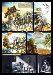 Mythologia Prologue Page 03 by centrifugalstories