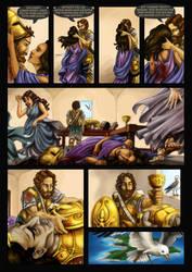 Mythologia Prologue Page 05 by centrifugalstories