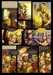 Mythologia Prologue Page 06 by centrifugalstories