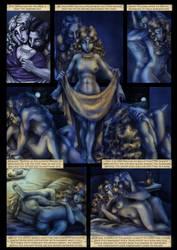 Mythologia Prologue Page 07 by centrifugalstories
