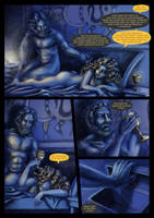Mythologia Prologue Page 09 by centrifugalstories