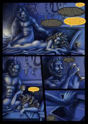 Mythologia Prologue Page 09 by centrifugalstories