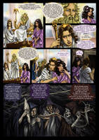 Mythologia Prologue Page 11 by centrifugalstories