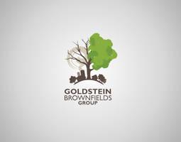 GBG Logo 1 by AbhaySingh1