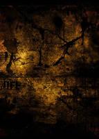 Grunge Texture by artwebbo