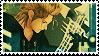 Demyx stamp by Cloudemyx