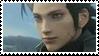 Zack ACC Stamp by Cloudemyx