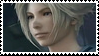 Vaan Stamp 2 by Cloudemyx