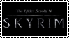 Skyrim by Cloudemyx