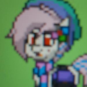 AstralShurui's Profile Picture