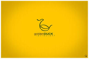 Golden Duck Restaurant by Yrko
