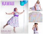 Kawaii by DarlingArmy