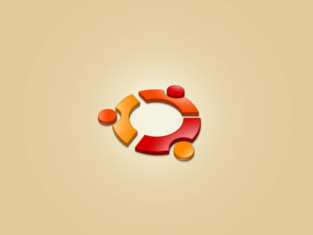 Ubuntu I by grevenlx