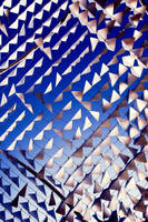 wind chimes by mbennion76