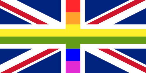 Gaybritflag1 by Cleocatra