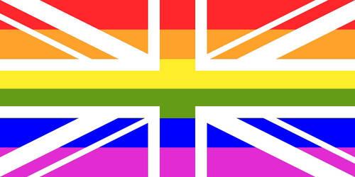 Gaybritflag2 by Cleocatra