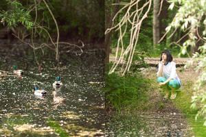 Spirited Away 9 by Tanuki-Tinka-Asai