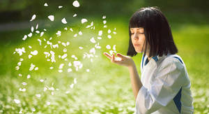 Spirited Away 11 by Tanuki-Tinka-Asai