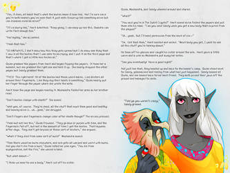 TCoD - The Sunlit Crypts - CH04 PG03-04 by DrMistyTang