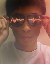 Heartbeat by iKwaner