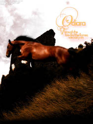 Odiara by Golden-Dreams