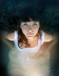 Veen emonen by SauliusPhotography