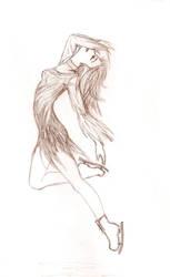 Icedancer by DreamsOfSilence