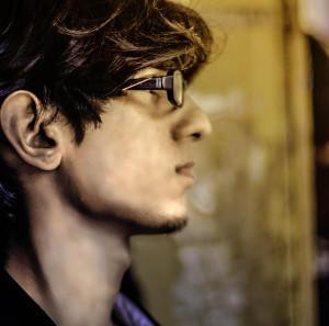 RAHASHIF's Profile Picture