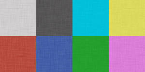Free Fabric Photoshop Pattern by PetyaPlamenova