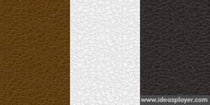 Free Tileable Leather Texture by PetyaPlamenova