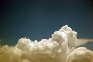 Sky 29 by Peace-of-Art