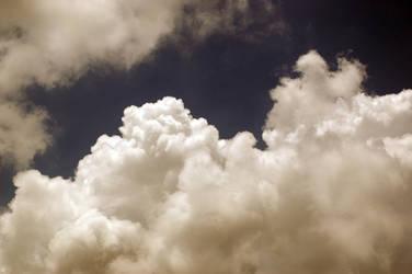 Sky 30 by Peace-of-Art