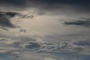 Sky 41 by Peace-of-Art