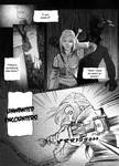 RTY pg.36 by Arduil