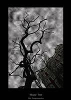 Sloane Tree by endraum