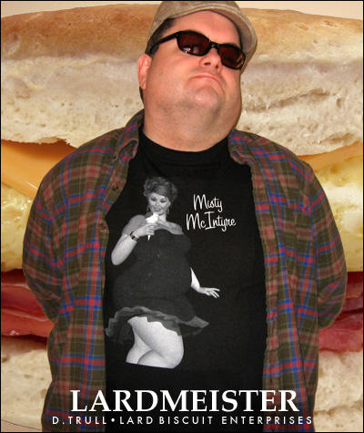 Lardmeister's Profile Picture
