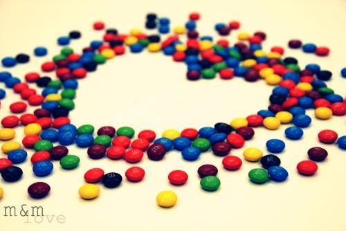 chocolate love by geegeemagic