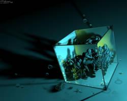 cg.deep by Webst3R