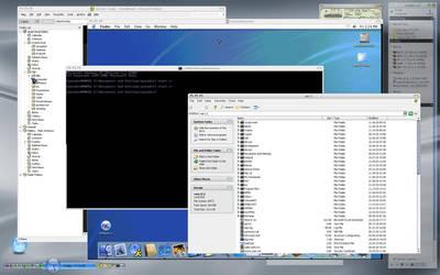 windows or mac? by darquiel