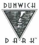 Dunwich dark by darquiel